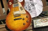 Gibson Custom 20th Anniversary 59 Les Paul Tom Murphy Painted-24.jpg
