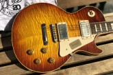 Gibson Custom 20th Anniversary 59 Les Paul Tom Murphy Painted-26.jpg