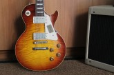 Gibson Custom 20th Anniversary 59 Les Paul Tom Murphy Painted-2.jpg