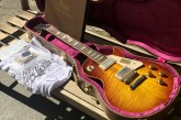 Gibson Custom 20th Anniversary 59 Les Paul Tom Murphy Painted-31.jpg