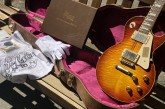 Gibson Custom 20th Anniversary 59 Les Paul Tom Murphy Painted-32.jpg