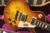 Gibson Custom 20th Anniversary 59 Les Paul Tom Murphy Painted-34.jpg