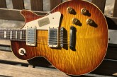 Gibson Custom 20th Anniversary 59 Les Paul Tom Murphy Painted-42.jpg