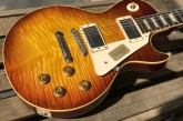 Gibson Custom 20th Anniversary 59 Les Paul Tom Murphy Painted-50.jpg