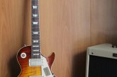 Gibson Custom 20th Anniversary 59 Les Paul Tom Murphy Painted.jpg