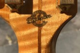 Gibson Custom Shop Ron Wood-22.jpg
