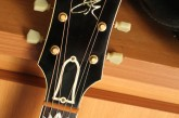 Gibson Custom Shop Ron Wood-6.jpg