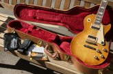 Gibson Les Paul Classic Honey Burst-18.jpg