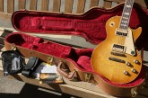 Gibson Les Paul Classic Honey Burst-19.jpg