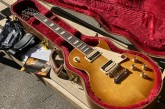 Gibson Les Paul Classic Honey Burst-22.jpg
