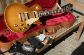 Gibson Les Paul Classic Honey Burst-23.jpg