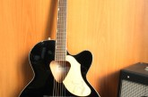 Gretsch Rancher Black Falcon.jpg