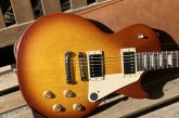 Guitarra Gibson Les Paul Tribute Satin Iced Tea-15.jpg
