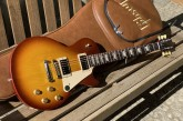 Guitarra Gibson Les Paul Tribute Satin Iced Tea-17.jpg