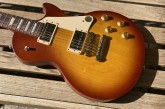 Guitarra Gibson Les Paul Tribute Satin Iced Tea-21.jpg