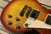 Guitarra Gibson Les Paul Tribute Satin Iced Tea-32.jpg
