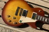 Guitarra Gibson Les Paul Tribute Satin Iced Tea-33.jpg