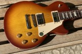 Guitarra Gibson Les Paul Tribute Satin Iced Tea-43.jpg