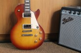 Guitarra Gibson Les Paul Tribute Satin Iced Tea-4.jpg