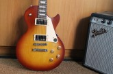 Guitarra Gibson Les Paul Tribute Satin Iced Tea-5.jpg