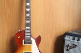 Guitarra Gibson Les Paul Tribute Satin Iced Tea.jpg