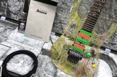Ibanez Limited Edition Steve Vai Jem 20th Anniversary-13.jpg