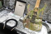 Ibanez Limited Edition Steve Vai Jem 20th Anniversary-14.jpg