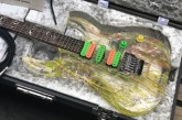 Ibanez Limited Edition Steve Vai Jem 20th Anniversary-15.jpg