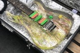 Ibanez Limited Edition Steve Vai Jem 20th Anniversary-16.jpg