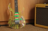 Ibanez Limited Edition Steve Vai Jem 20th Anniversary-1.jpg