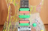 Ibanez Limited Edition Steve Vai Jem 20th Anniversary-1a.jpg