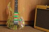 Ibanez Limited Edition Steve Vai Jem 20th Anniversary-2.jpg