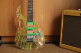 Ibanez Limited Edition Steve Vai Jem 20th Anniversary-3.jpg