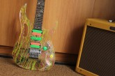 Ibanez Limited Edition Steve Vai Jem 20th Anniversary-5.jpg