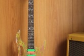 Ibanez Limited Edition Steve Vai Jem 20th Anniversary.jpg