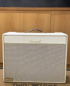 Marshall 1997 Limited Edition 1962 Bluesbreaker White