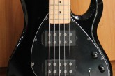 Music Man Sting Ray HH 5 cordas Black-1a.jpg