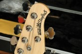 Music Man Sting Ray HH 5 cordas Natural-12.jpg