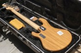 Music Man Sting Ray HH 5 cordas Natural-17.jpg
