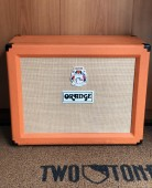 Orange PPC-212OB Caixa 2x12
