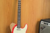 Seizi Vintage Extreme Relic Two Tone Specs SVT Fiesta Red.jpg