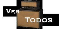 Lista de todos os Amplificadores